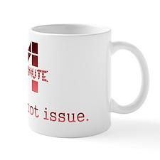 4minute-3 Mug