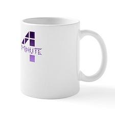 4minute-2 Mug