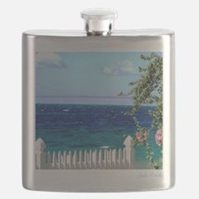 macbridgewater Flask