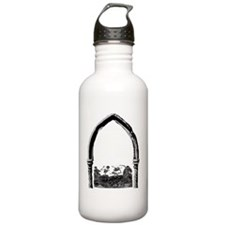 salem Water Bottle