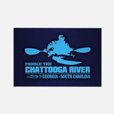 Chattooga River Magnets