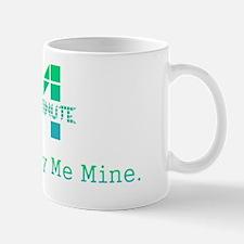 4minute-4 Mug