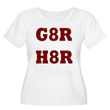 G8Rd T-Shirt