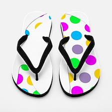 c  Flip Flops