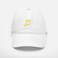 frantastic2 Baseball Baseball Cap