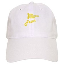 frantastic2 Baseball Cap