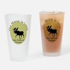MisL1010 Drinking Glass