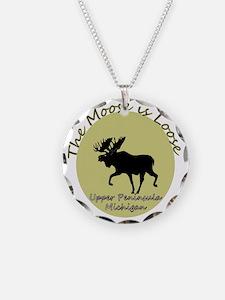 MisL1010 Necklace