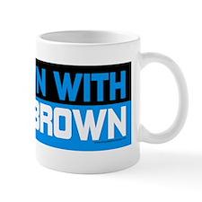 jerrybrown Mug