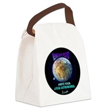 Ploto_new Canvas Lunch Bag