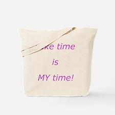 2-Laketimes Tote Bag