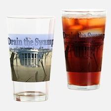 adrnswmp Drinking Glass