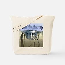 adrnswmp Tote Bag