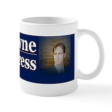 ajketwn Mug