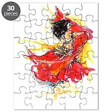 7 Puzzle