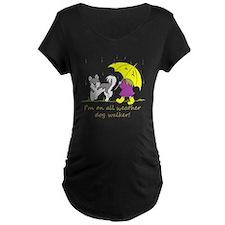 awdw_grey T-Shirt