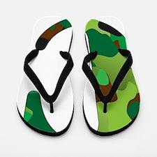 2-c Flip Flops