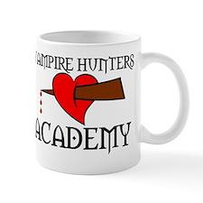 vampirehunters1 Mug