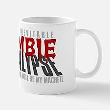 zombie2 Mug