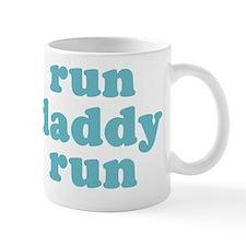 rundadyrun_blue2 Mug