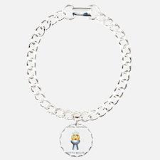 2-potty_mouth Bracelet