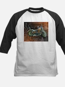 Harley-Davidson FXDX Twin Cam SuperGlide Tee