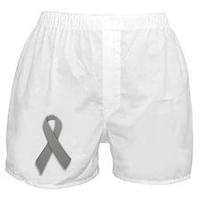 ribbon.gif Boxer Shorts
