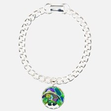 Tortoise1 Bracelet