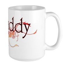 twidaddy logo centered copy Mug