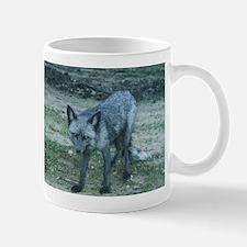 PrintCF14x6 Mug