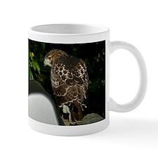 PrintHa14x6A Mug