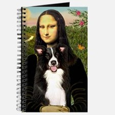 MP-Mona Lisa - Border C - redone Journal