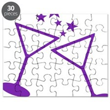 party_drinks Puzzle