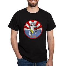 VF-111 Sundowners T-Shirt