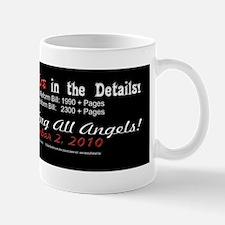 2-Bumpersticker-DEVIL-INDETAILS Mug