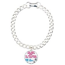 beautifulbaby Bracelet