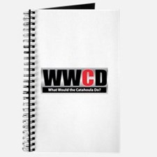 WWCD Journal
