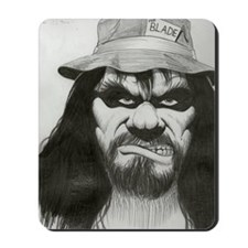 card-back-ahm Mousepad