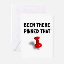 Pinned That Greeting Cards