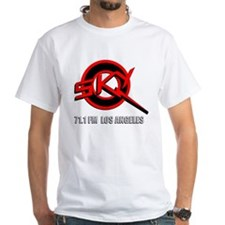 Fms Shirt