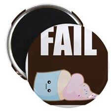 Fail Magnet
