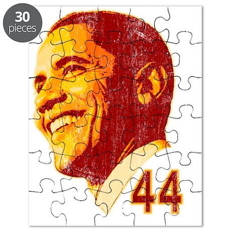 44-2 Puzzle
