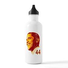 44-2 Water Bottle