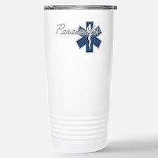2-paramedic Travel Mug