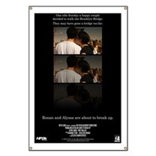 poster-23x35 Banner