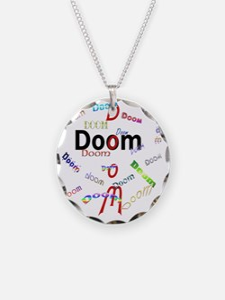 doom Necklace