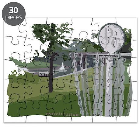 dg_25 Puzzle