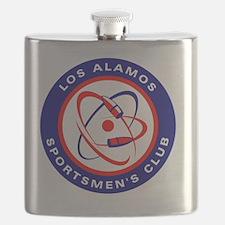 lasc-rgb Flask