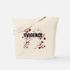 2-EV3 Tote Bag