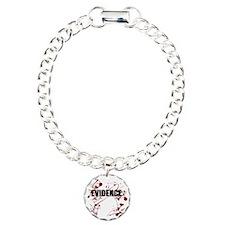 2-EV3 Bracelet